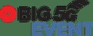 Big 5G