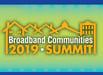 Broadband summit Austin 2019 small