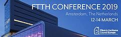 FTTH Europe 2019