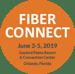 Fiber Connect