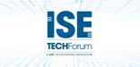 ISE tech forum