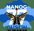 NANOG 77