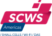 SCWS-Americas