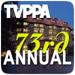 TVPPA annual