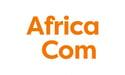 africacom-2019