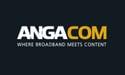 anga-com-2019