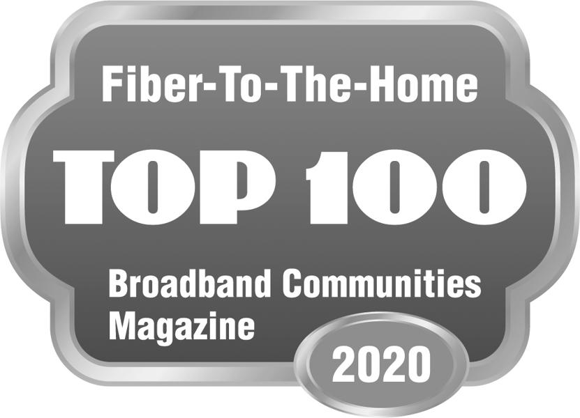 logo-award-2019-broadband-communities-mag