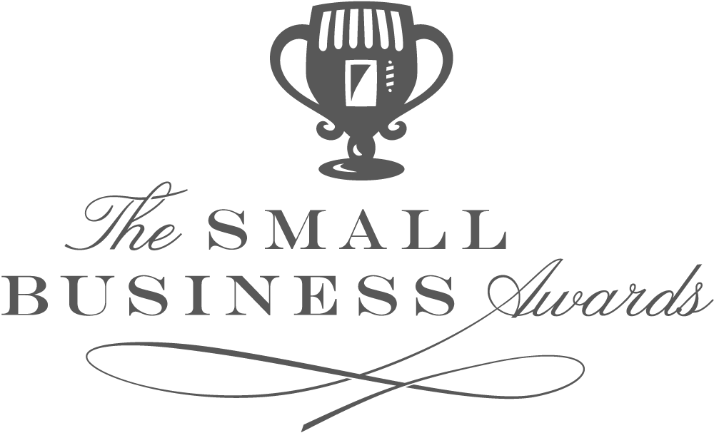 logo-award-alabama-small-business