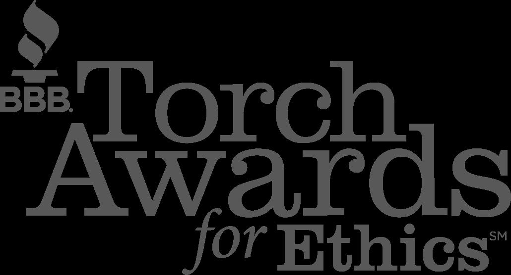 logo-award-bbb-torch