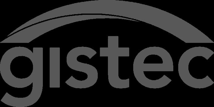 logo-award-gistec-partner-of-the-year