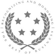 logo-award-us-commerce-association