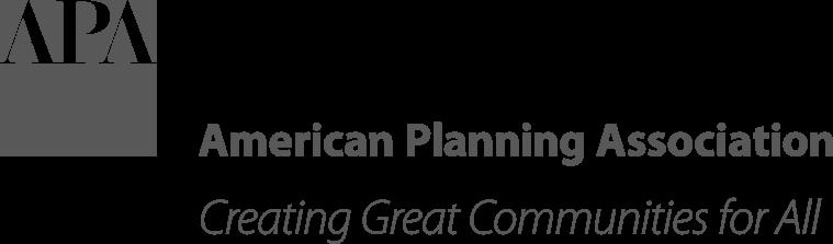 logo-member-american-planning-assoc
