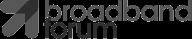 logo-member-broadband-forum