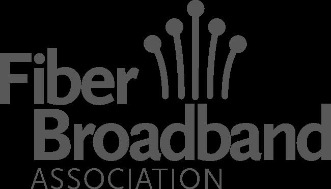 logo-member-fiber-broadband-assoc