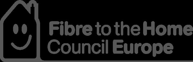 logo-member-ftthce