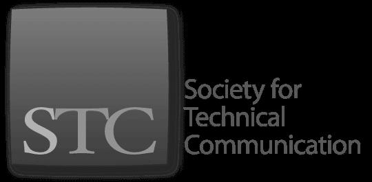 logo-member-stc