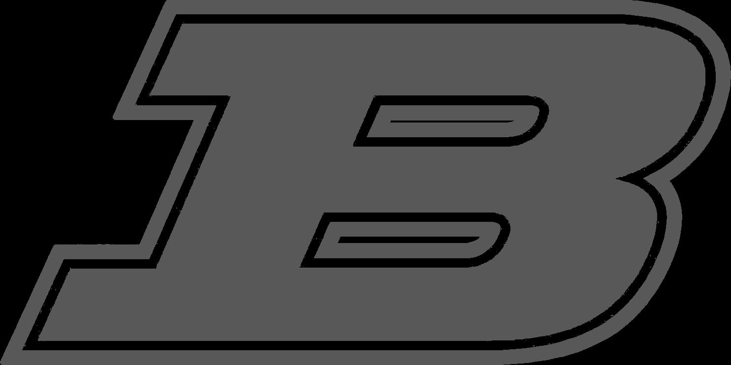 logo-partner-brewer-high