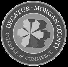 logo-partner-dmc-chamber