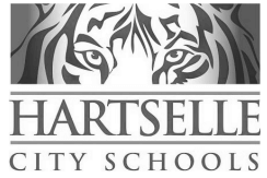 logo-partner-hartselle-schools