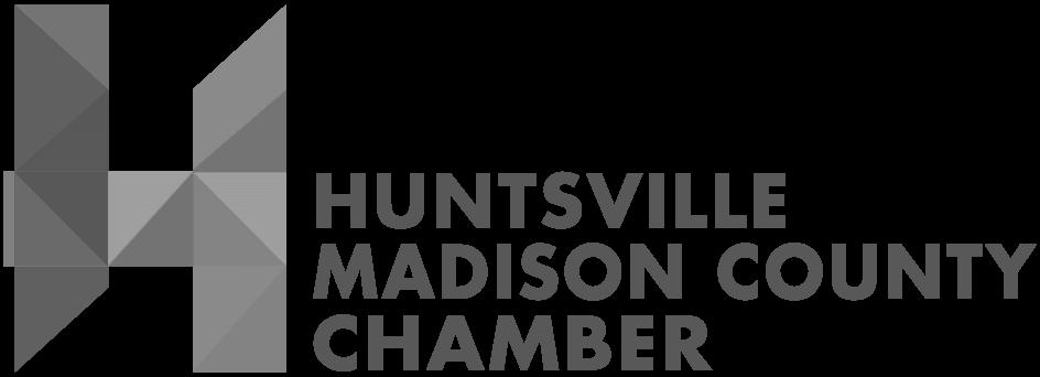 logo-partner-hmc-chamber