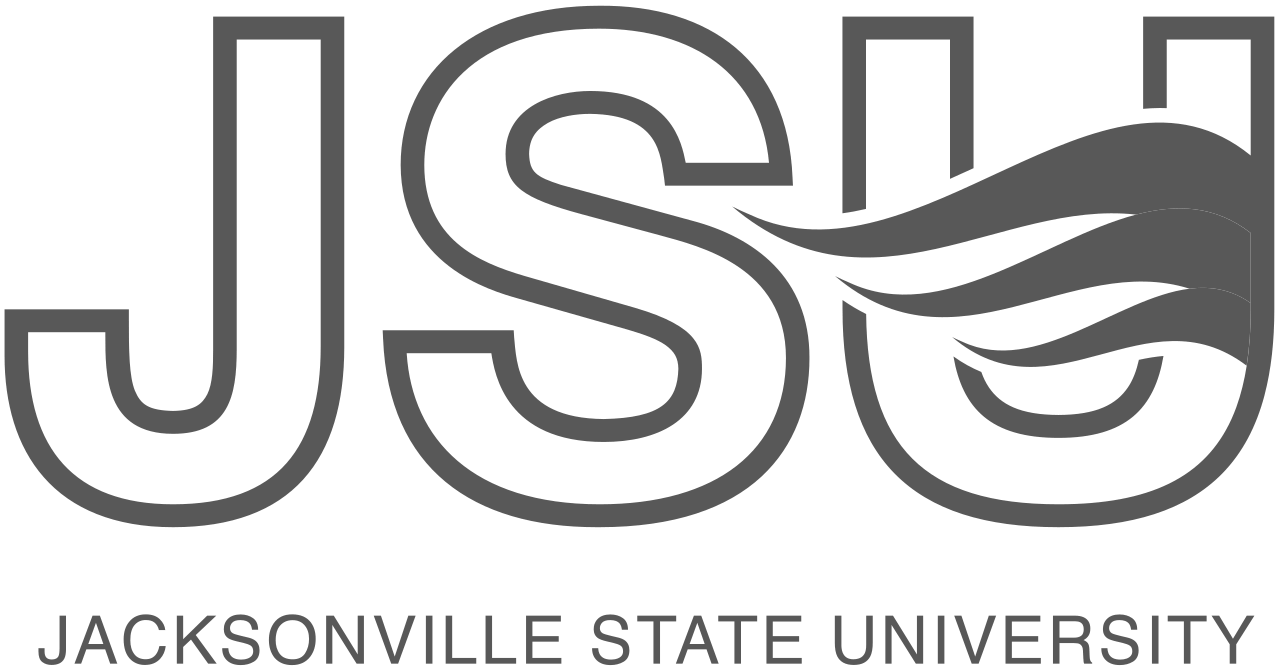 logo-partner-jsu
