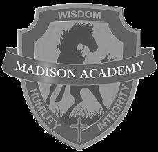 logo-partner-madison-academy