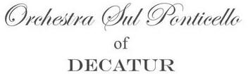 logo-partner-orchestra-sp