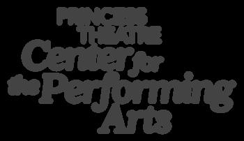 logo-partner-princess-theater