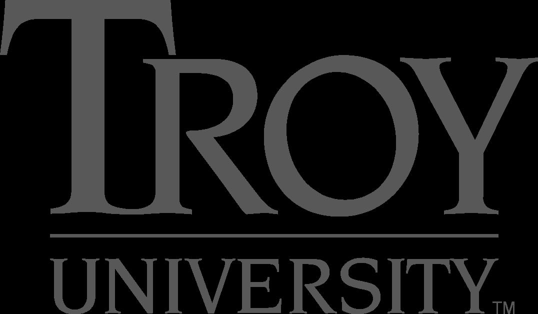 logo-partner-troy