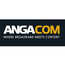 AngaCom logo