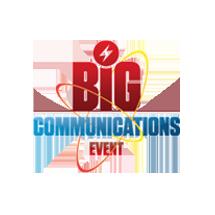 Big Communications Logo