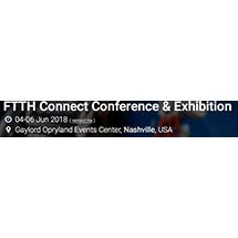 FTTH logo