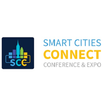 Smart Cities Logo
