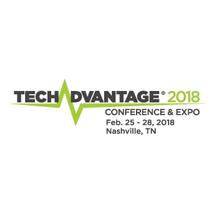 Tech Advantage Logo