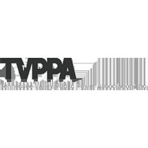 TVPPPA Logo