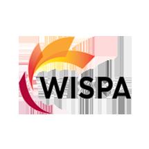 WISPA Logo