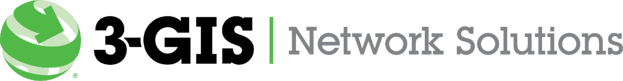Networksolutions_primary (2)