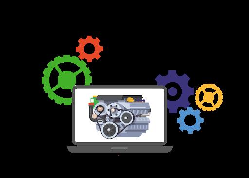 gears-laptop