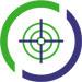 Telecom Network Solutions