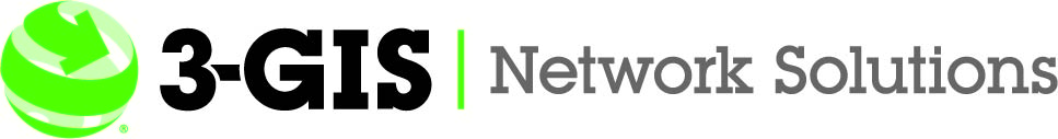 networksolutions_primary