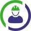 Fibre Management Software