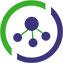 Fiber Network Design Software